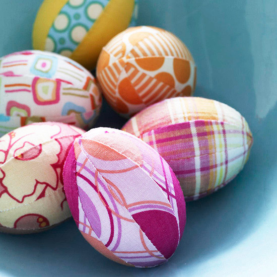 Easter Ideas Better Homes And Gardens